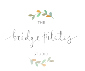 The Bridge Pilates Studio